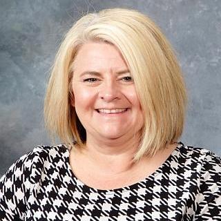 Renee Fulton's Profile Photo