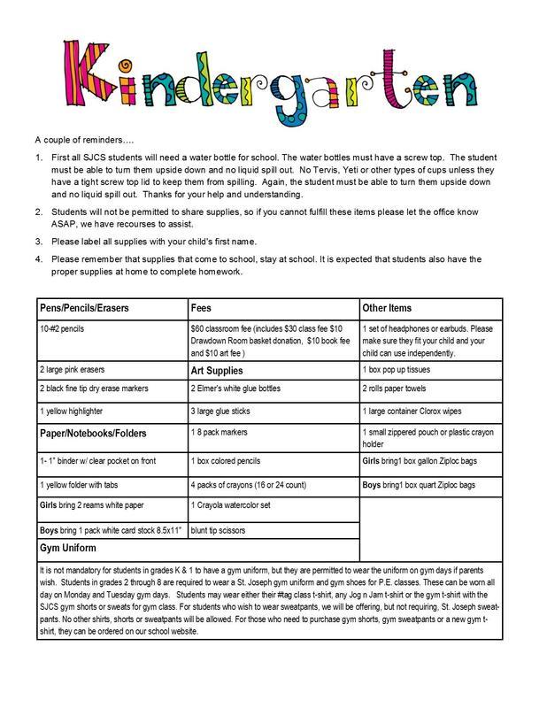 Kindergarten suppply list.jpg