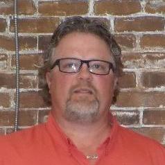 Toby Rumfield's Profile Photo