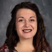 Mrs. Williams's Profile Photo