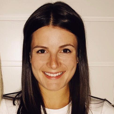 Alyssa O'Connor's Profile Photo