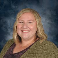 Carissa Brander's Profile Photo