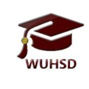 WUHSD