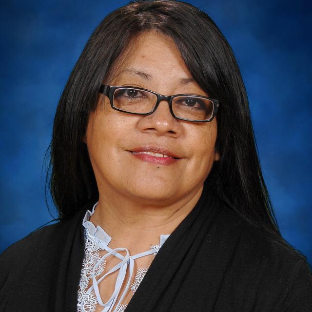 Hilda Tijerina's Profile Photo