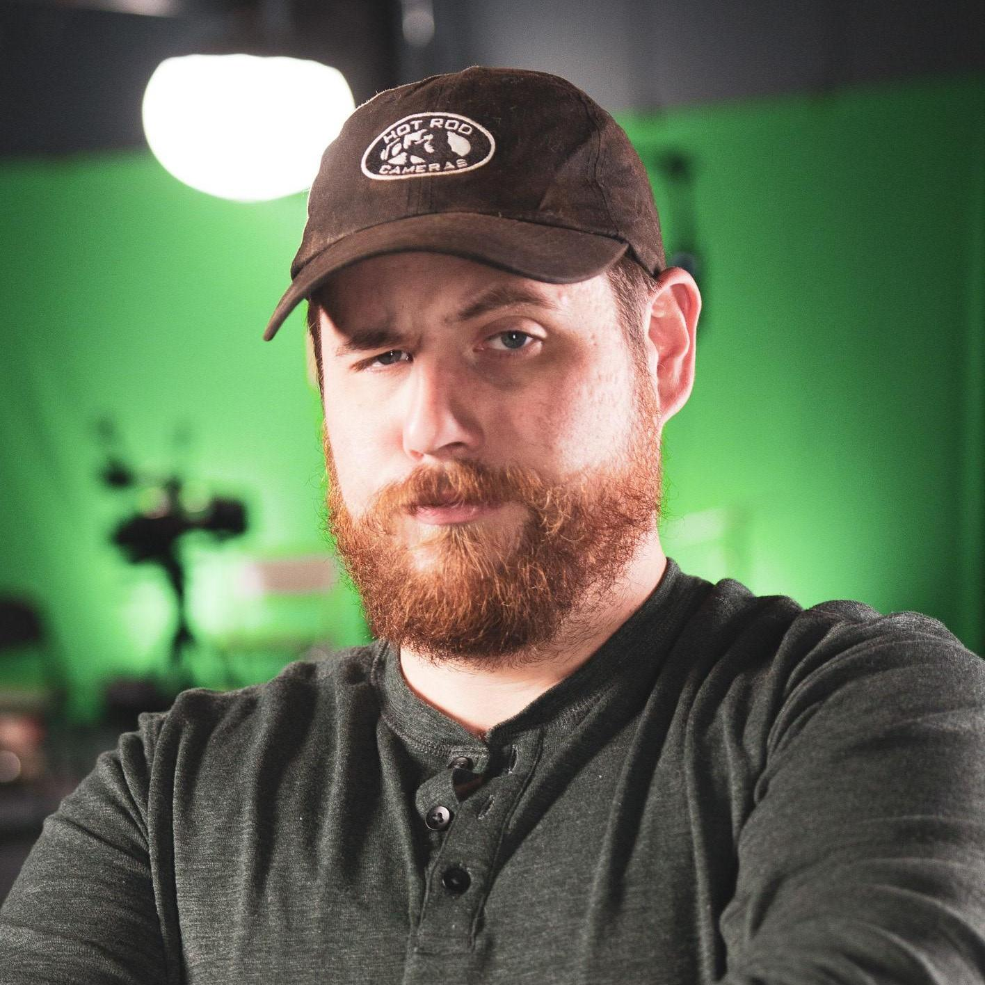 Robert Deltour's Profile Photo