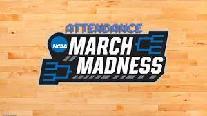 March Madness Attendance.jpg
