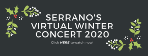 Winter Concert 2020.png