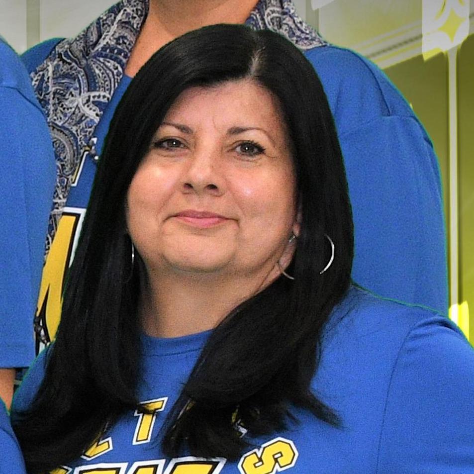 Janie Cordero's Profile Photo