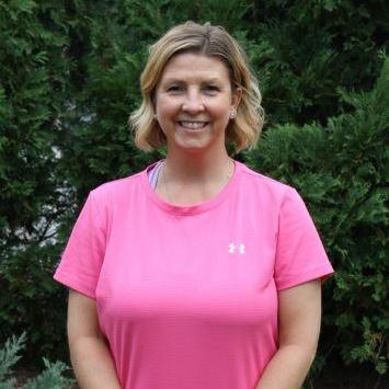 Christine Wonica's Profile Photo