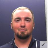 CLAY HOPKINS's Profile Photo