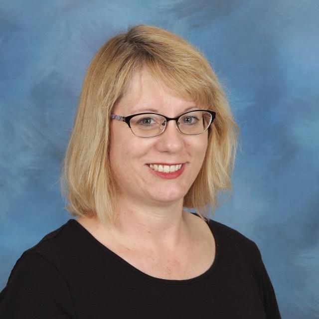 Andrea Duncan's Profile Photo