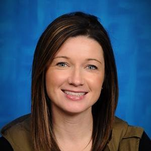Kristen Myers's Profile Photo