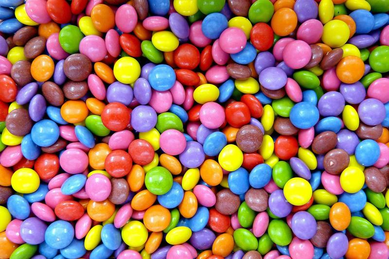 Trunk or Treat October 31st - Please send one bag of candy before October 30th so we will have plenty of candy for all our students to enjoy this fun event.  Thank you! Thumbnail Image