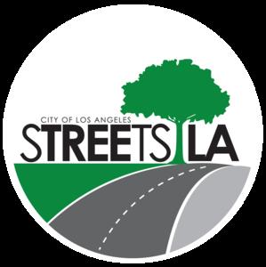 StreetLAlogoCircleWhite.png