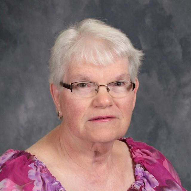 Shelby Sage's Profile Photo