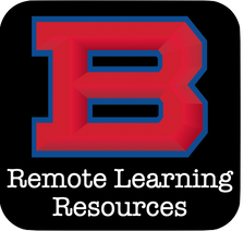 remote learning