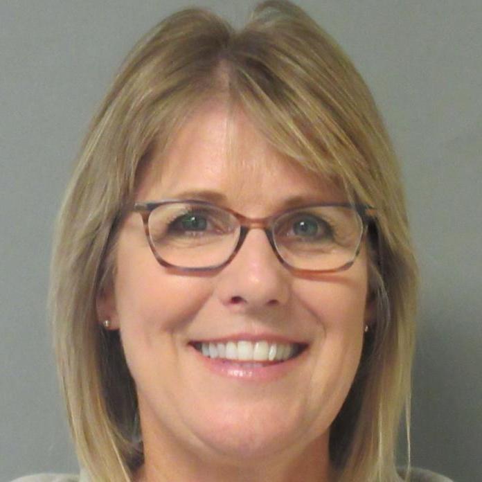 Charlotte Phillips's Profile Photo