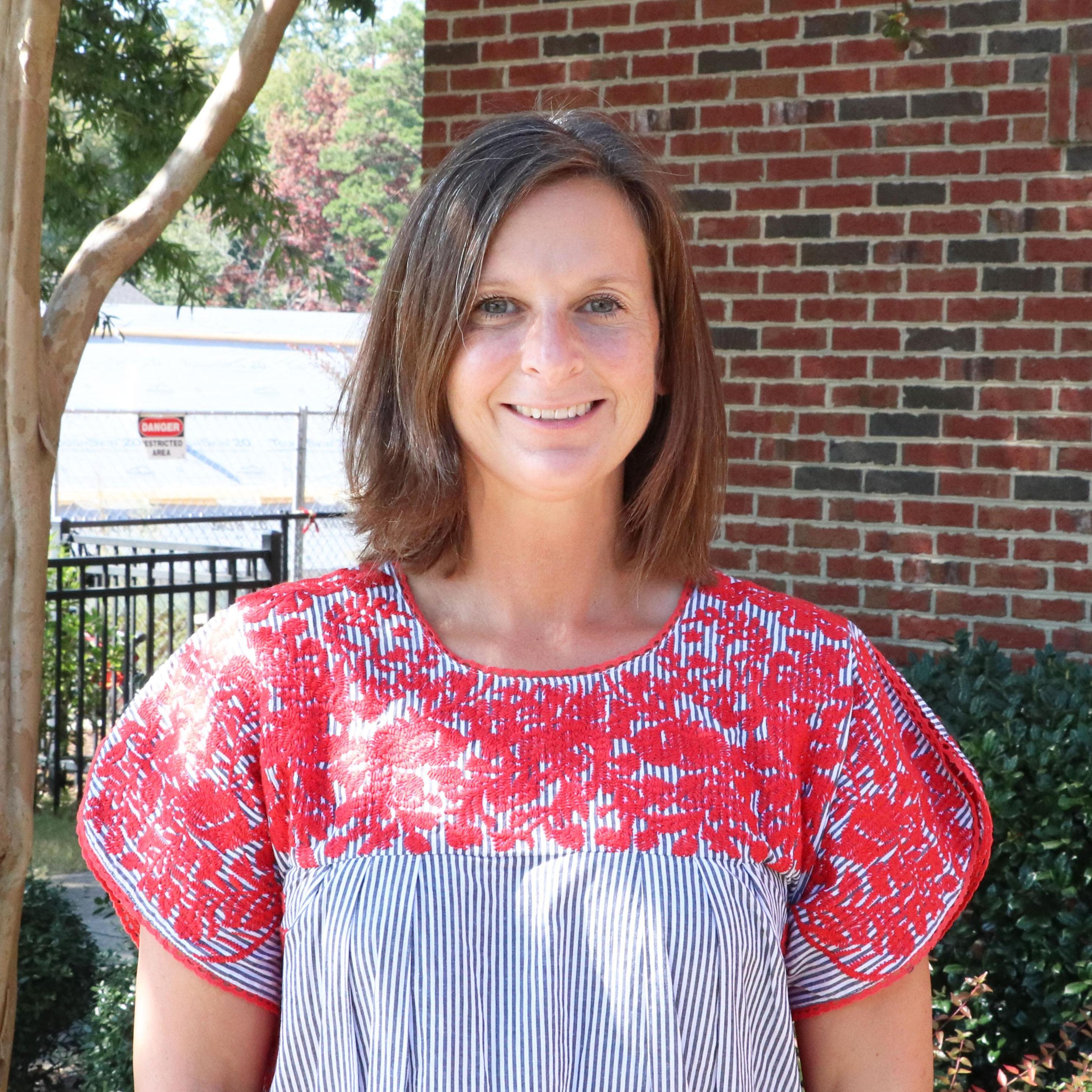 Cheryl Schmidt's Profile Photo