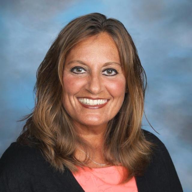 Amy Schaefer's Profile Photo