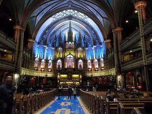 06 Montreal Notre Dame.jpg