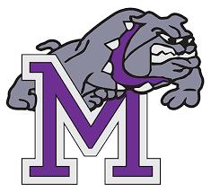 MSSD Logo