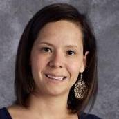 Jillian O'Brien's Profile Photo