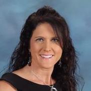 Jennifer Lyall's Profile Photo