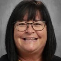 Kelly Morris's Profile Photo