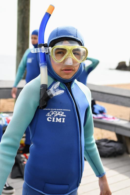 cimi snorkel.jpg