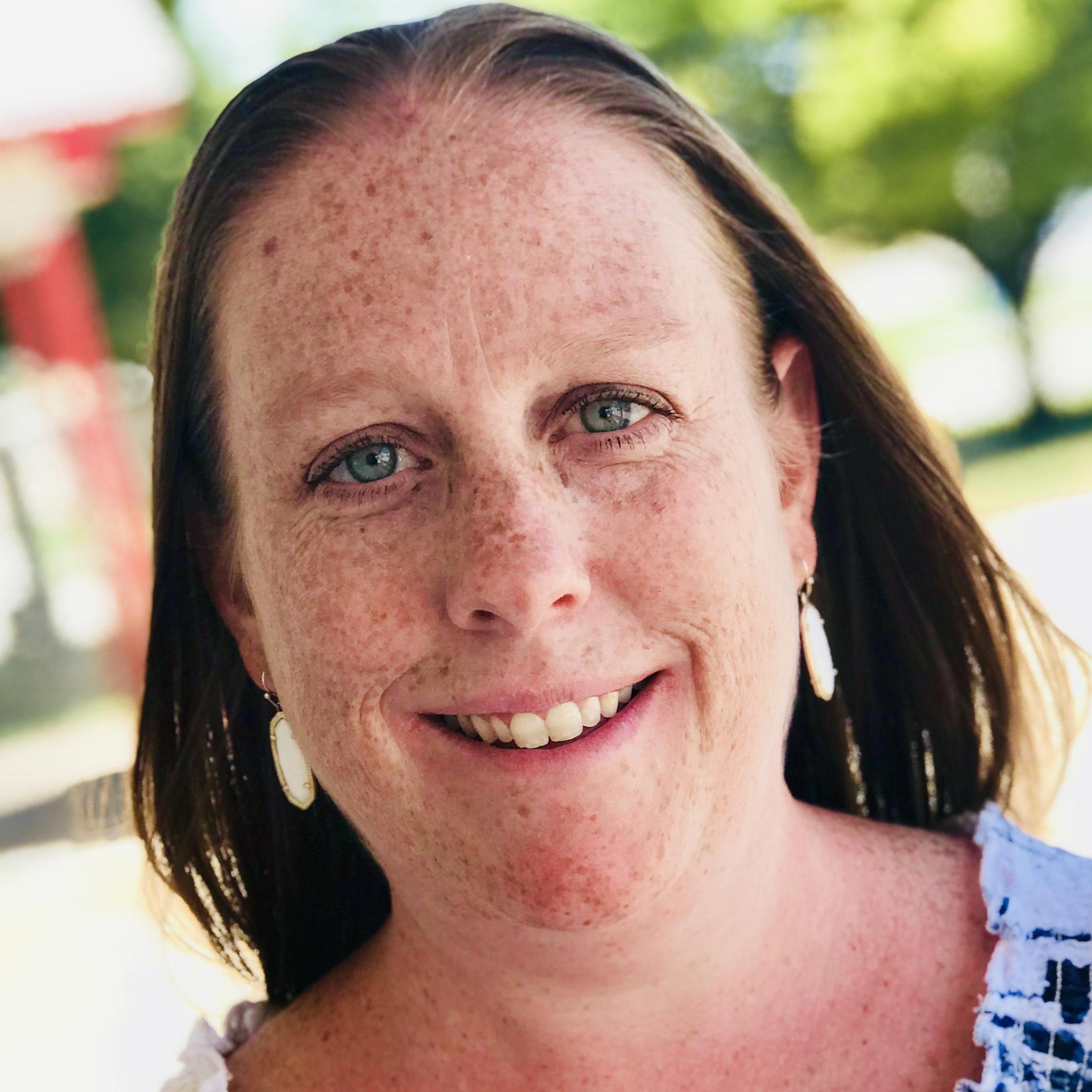 Tricia Merritt's Profile Photo