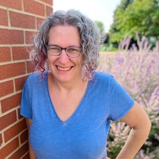 Courtney Balke's Profile Photo
