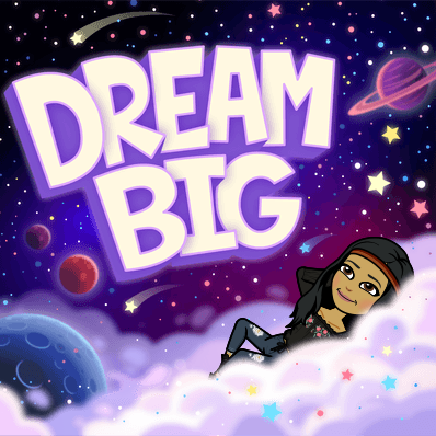 Jackelin Ortiz's Profile Photo