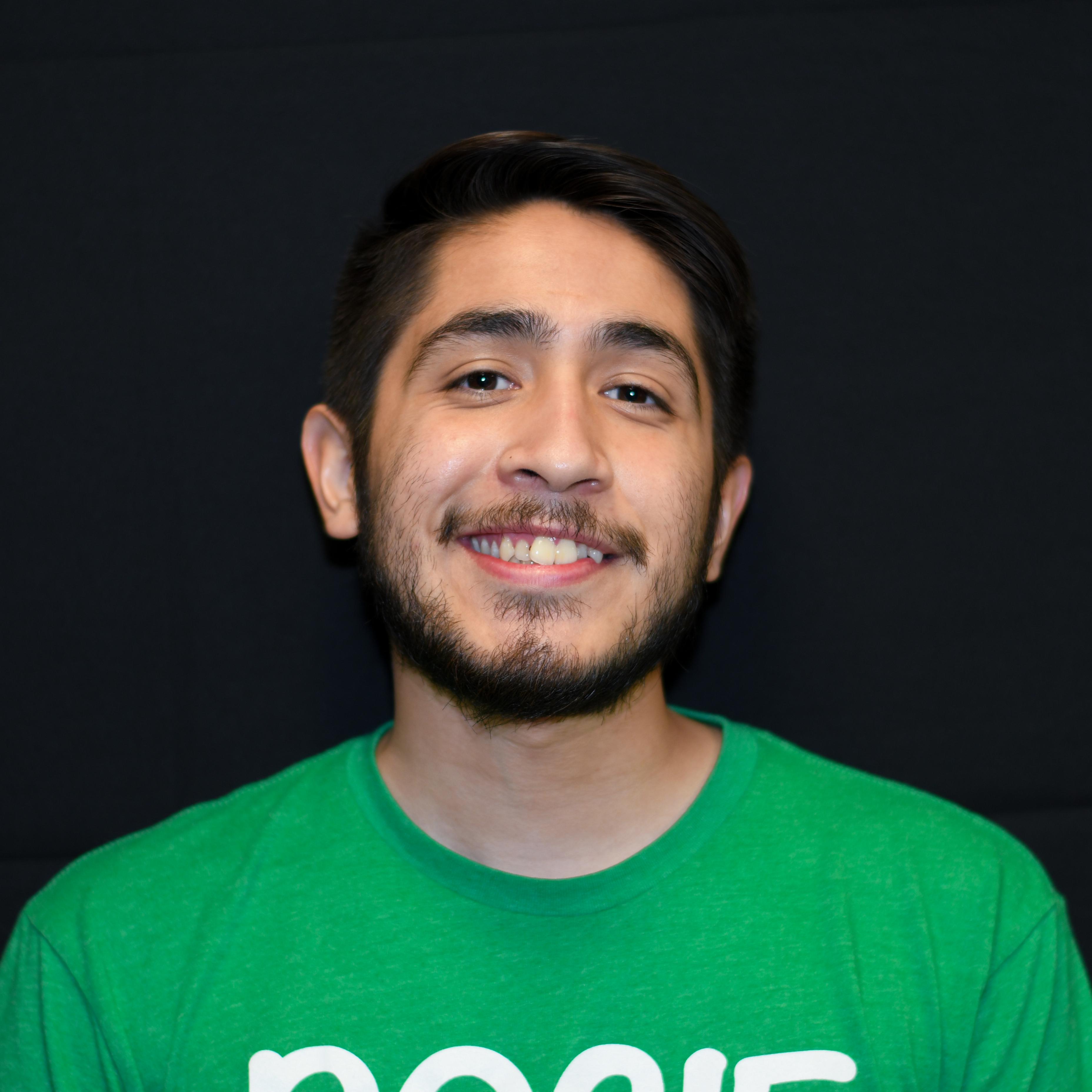 Joshua Maldonado's Profile Photo