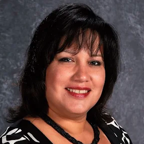 Laura Cruz's Profile Photo