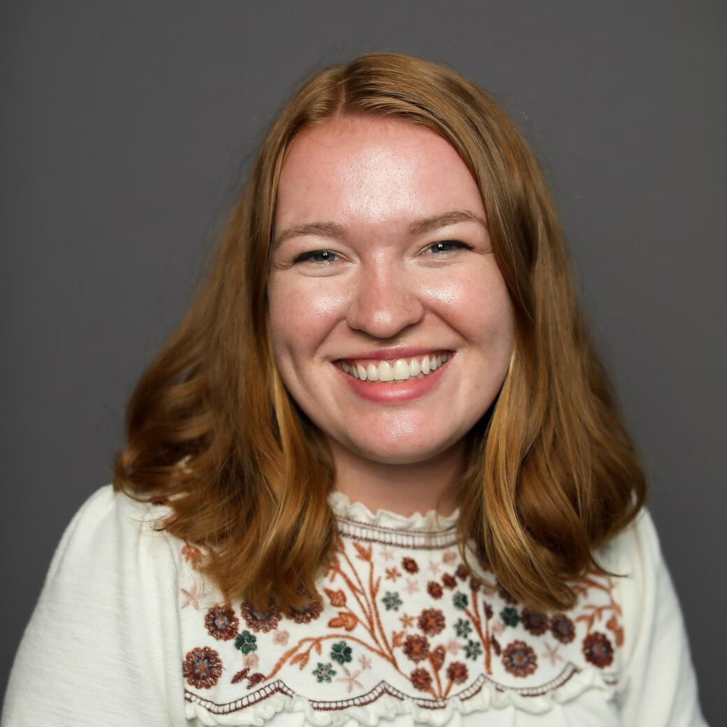 Becca Person's Profile Photo