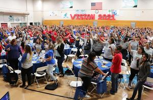 Parent University Kick-Off 2018.jpg