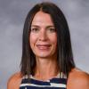 Sara Persyn's Profile Photo