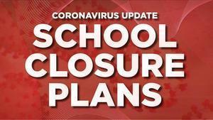 CoronavirusSchoolClosure-01.jpg