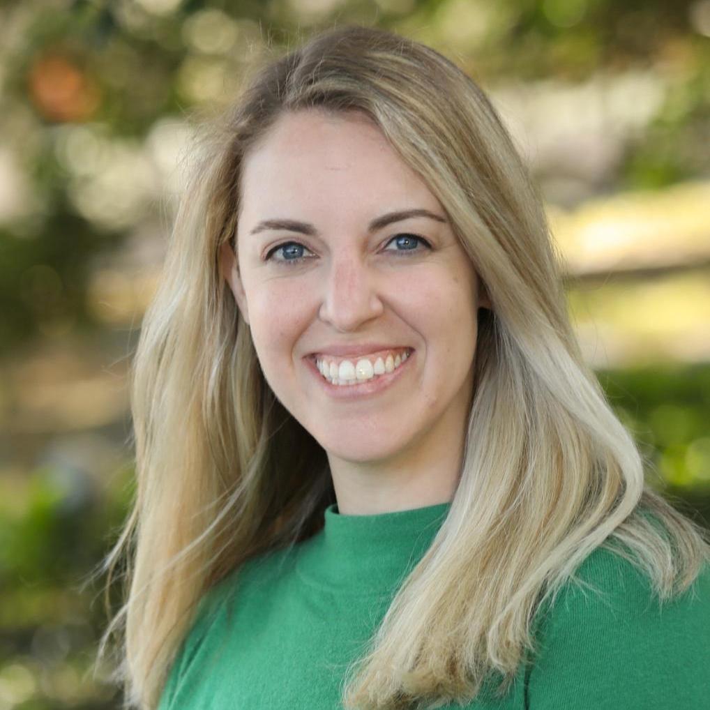 Melissa Bagley's Profile Photo