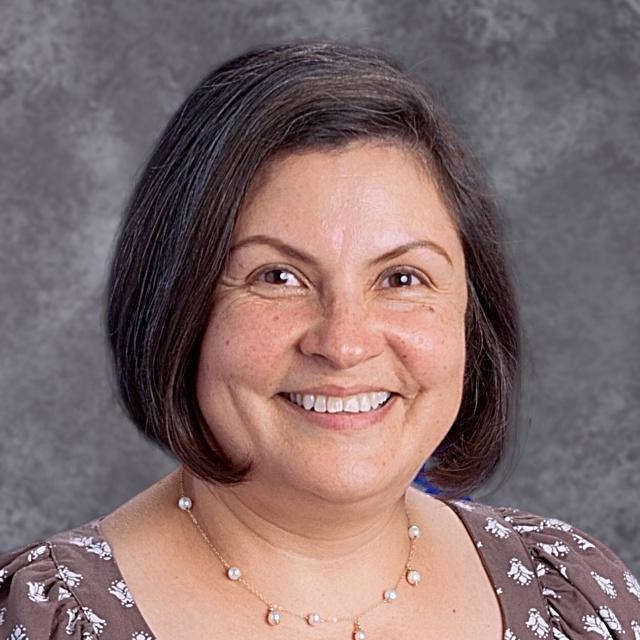 Sofia Castillo's Profile Photo