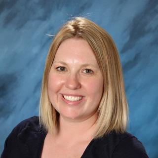 Mrs. Kraemer's Profile Photo
