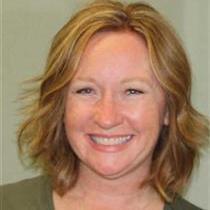 Jamie Ballard's Profile Photo