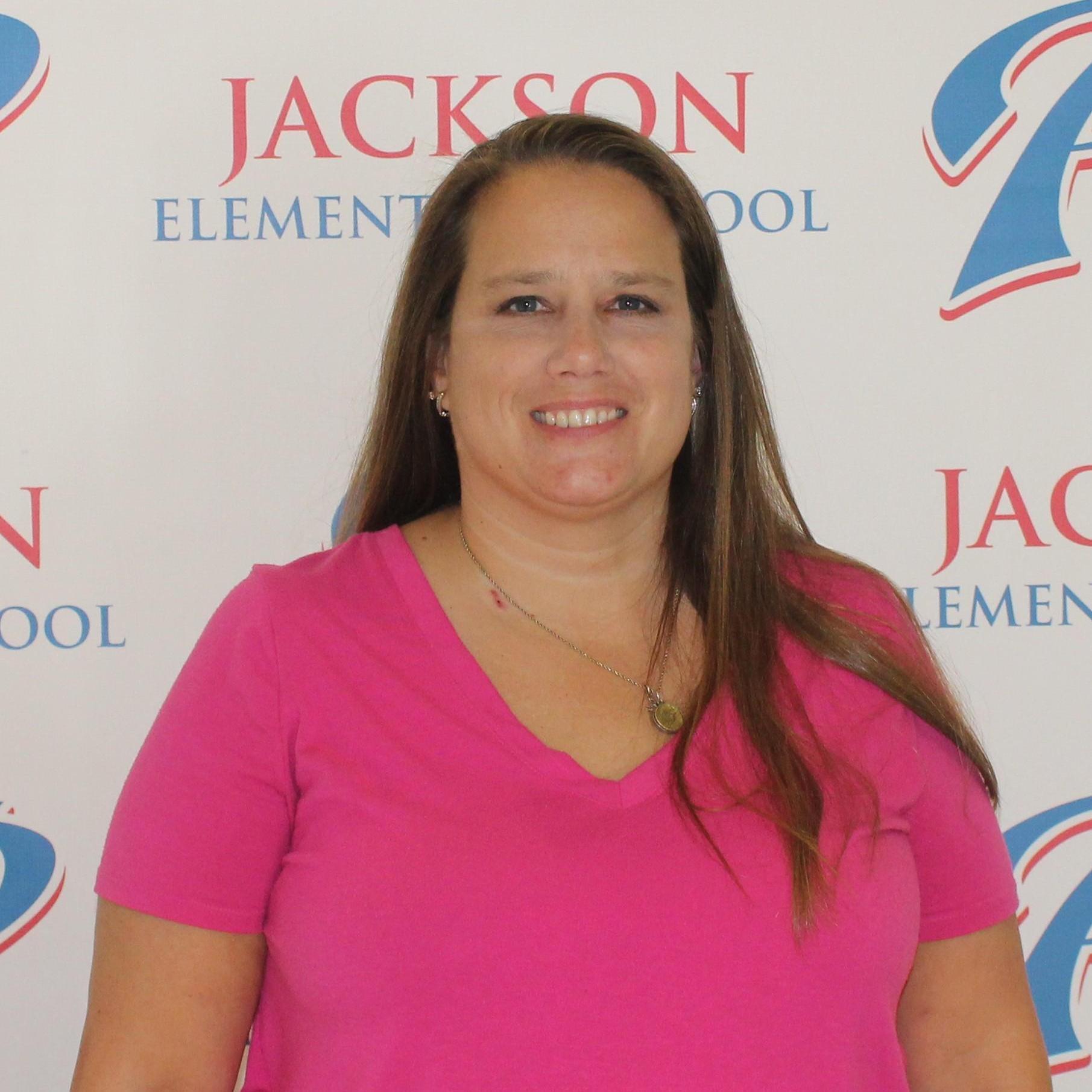 Deanna Gray's Profile Photo
