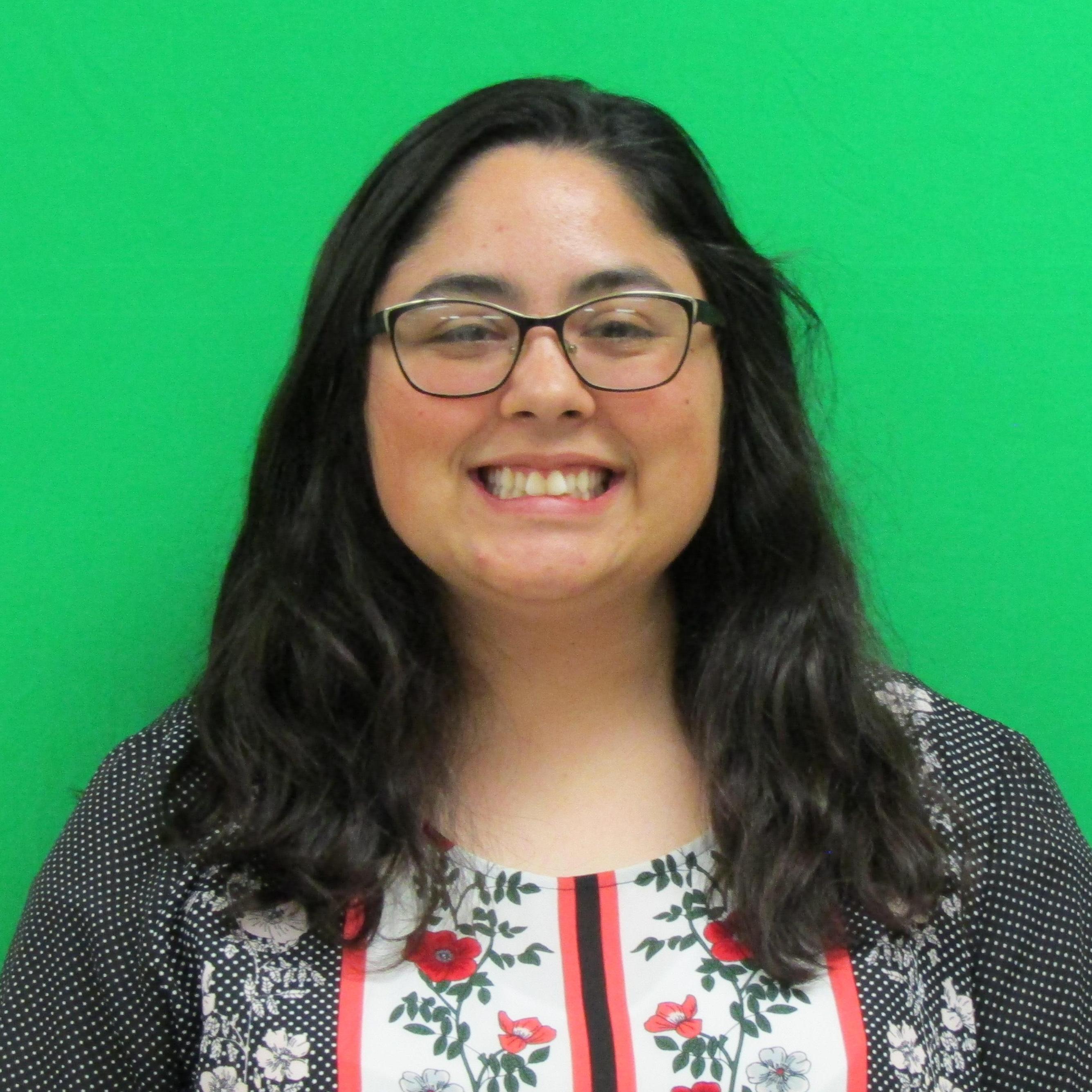 Valerie Casso's Profile Photo