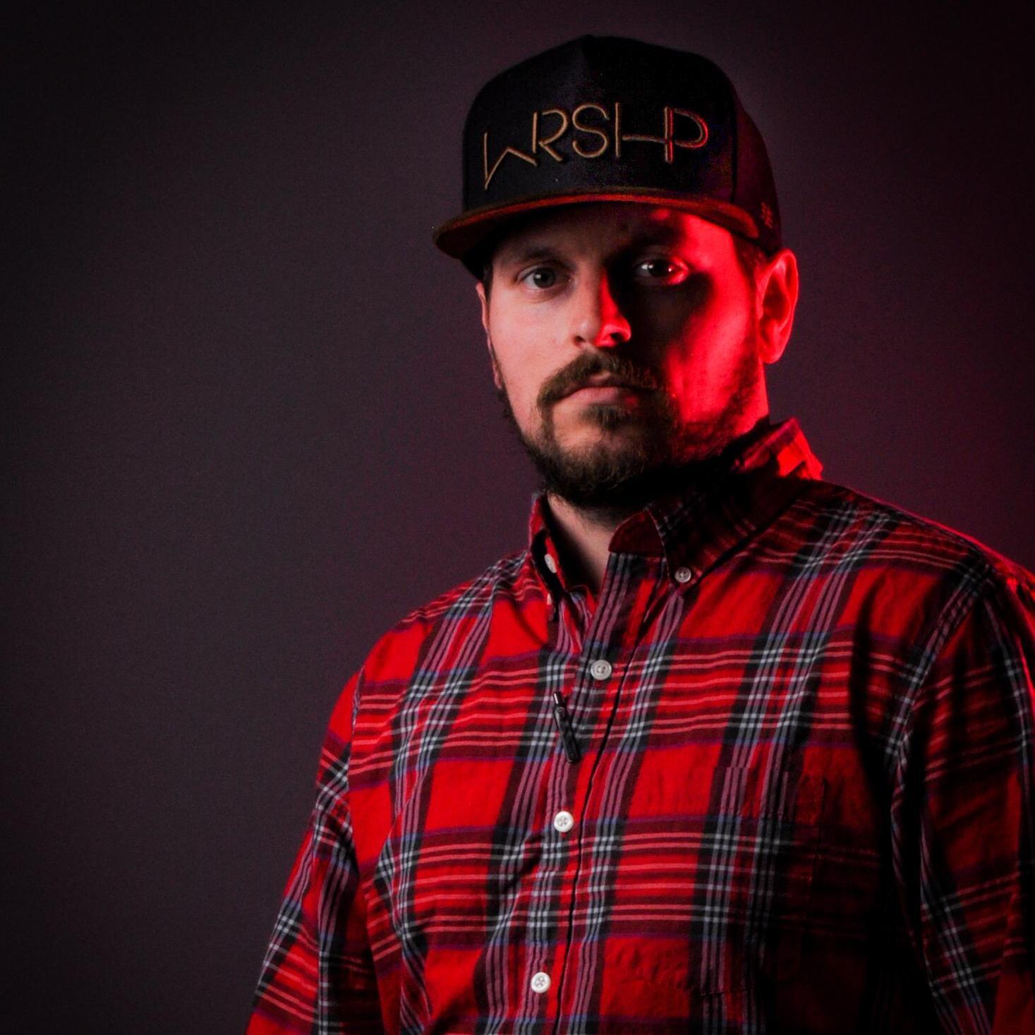 Adam Brown's Profile Photo