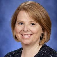 Kristin Loaiza's Profile Photo