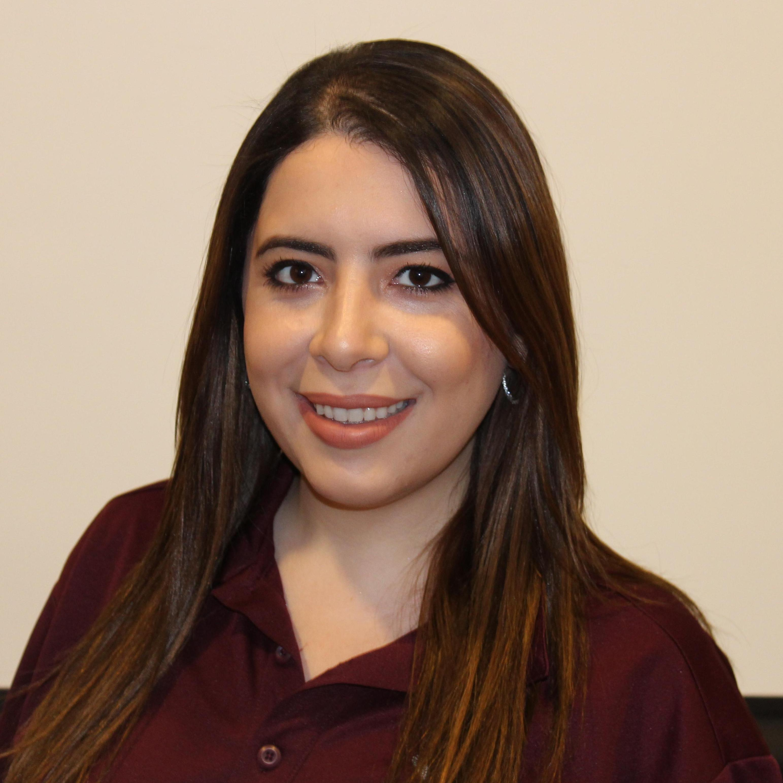 Sarah Lozano's Profile Photo