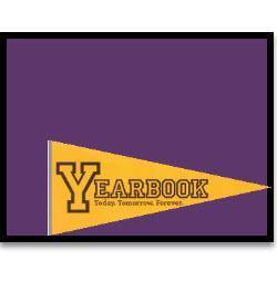 news bckgnd yearbook.jpg