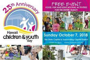 children+&+youth+day+10-7.jpg