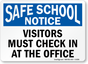 visitor-check-in-school-sign-s-6206.png